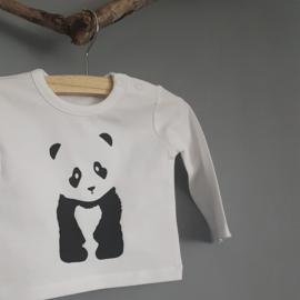 Shirt Panda 50/56