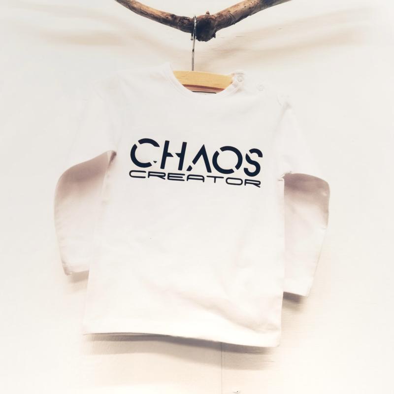 CHAOS creator