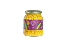 Maïs | 340 gram