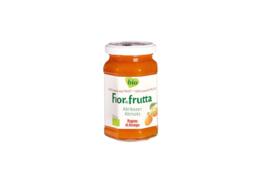 Fruitbeleg abrikoos   250 gram
