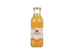 Biologische appel & perensap Demeter | 750 ml