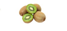 Biologische Kiwi | 500g
