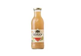 Biologische appel & perensap | 750 ml