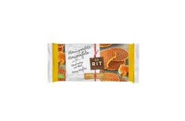 Honingwafels | 175 gram