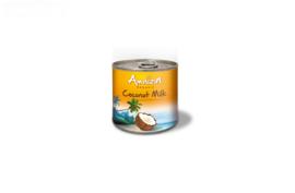 Kokosmelk | 200 ml
