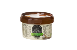 Kokosolie | geurloos | 250 ml