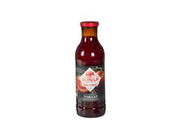 Biologische Krachtsap Tomaat | 750 ml
