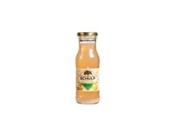 Biologische appelsap | 200 ml
