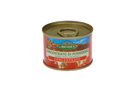 Tomatenpuree | 70 gram