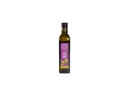 Olijfolie extra vierge | 500 ml