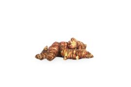 Biologische Aardperen Wit | 500 gram
