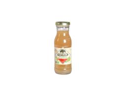 Biologische appel & perensap | 200 ml