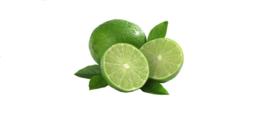 Biologische Limoen | 250 gr