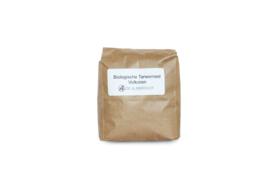 Biologische Tarwemeel volkoren | 1 kg