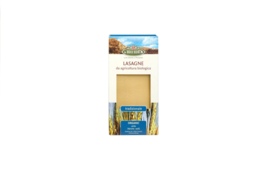 Lasagnabladen | 250 gram