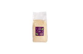 Quinoa, wit | 800 gram