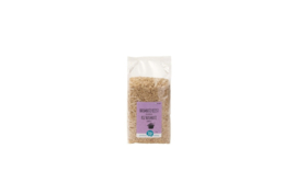 Rijst, Basmati volkoren | 1 kilo