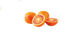 Biologische Bloedsinaasappel | 500g
