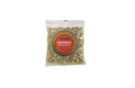 Cashewnoten   150 gram