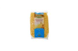 Macaroni | 500 gram