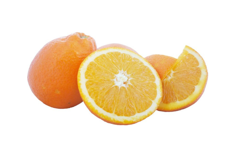 Biologische Sinaasappel pers | 500g