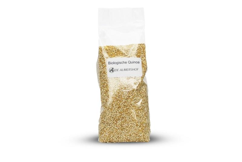Biologische Quinoa   1000g