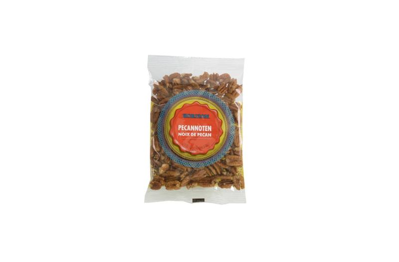 Pecannoten | 75 gram