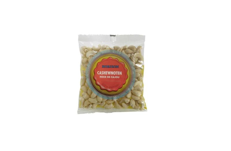Cashewnoten | 150 gram