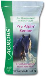 Agrobs Pre-Alpin Senior