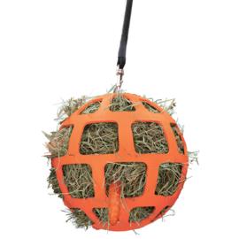 Hay Slowfeeder hooibal fun and flex (22cm)