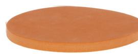 TubbEase™  EVA Hoof Pad (beschikbaar in vier maten)