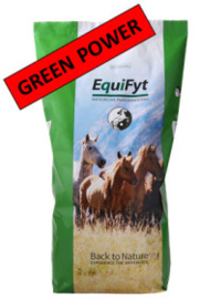EquiFyt Green Power