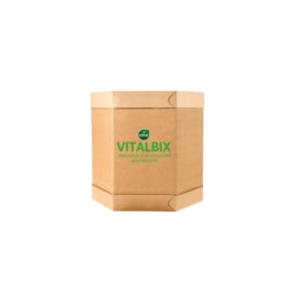 Vitalbix Breed & Grow -  XL-Box 750 KG