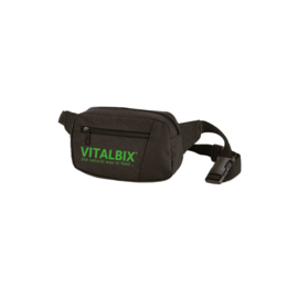 Vitalbix Treats Bag
