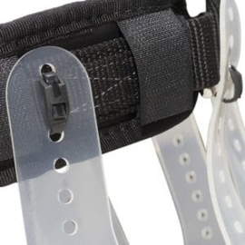 ThinLine® Flexible Breakaway Halster