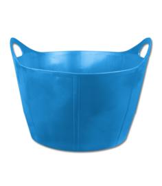 Voeremmer flexibel 17 liter - div kleuren