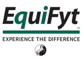 EquiFyt