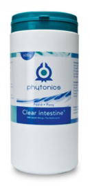 Phytonics Clear intestine®