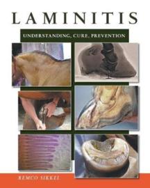 Laminitis - Understanding, Cure, Prevention - Remco Sikkel 2016 (EN)