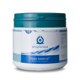 Phytonics Hypo Balance®