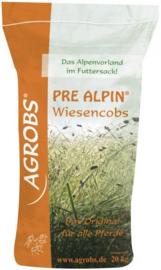 Agrobs Pre-Alpin Wiesencobs