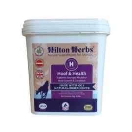 Hilton Herbs Hoof&Health - Gezonde hoeven