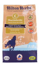 Hilton Herbs Mud-Defender