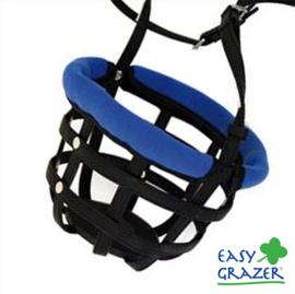 EasyGrazer® Neo Graasmasker