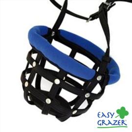 EasyGrazer® Classic  Graasmasker maat M