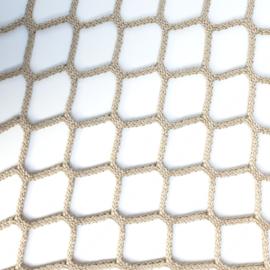 Slowfeedernet  (maas 4,5cm - 1M breed)