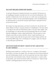 Antwoordenboek Hoefbevangenheid : meer dan 200 vragen beantwoord - Remco Sikkel (2020)
