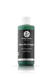 Unique-horn Silver Hoof Liquid
