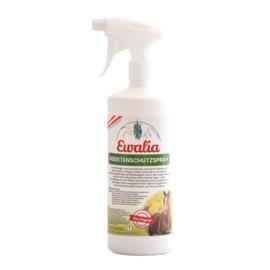 Ewalia 100% natuurlijke insecten weerstand spray