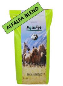 EquiFyt Alfalfa Blend